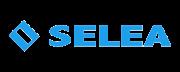 Selea-logo